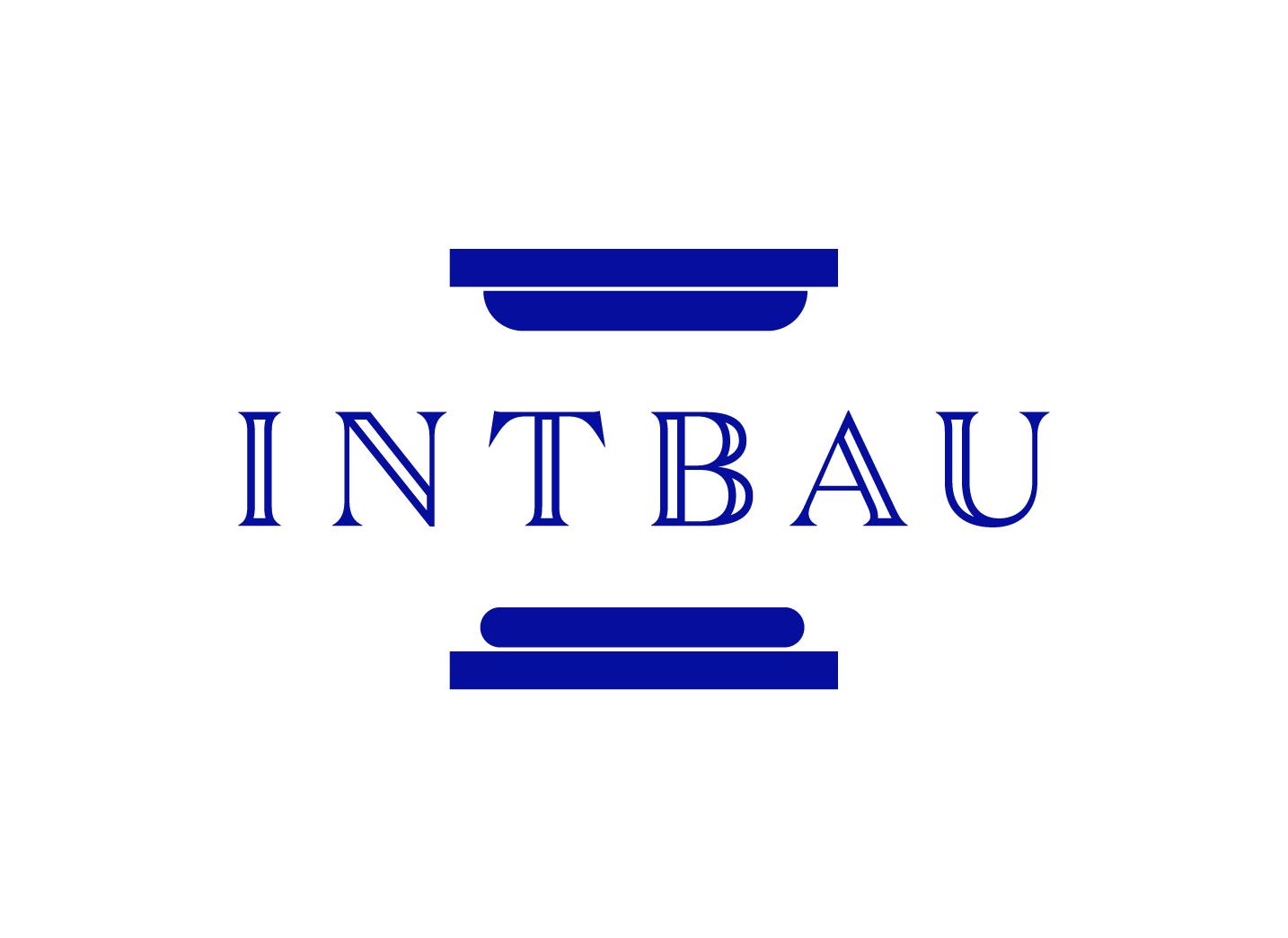 intbau-logo