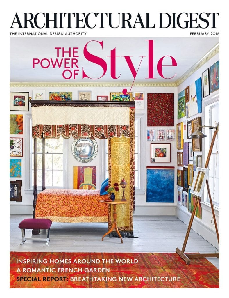 Architectural-Digest-February-2016-Cover