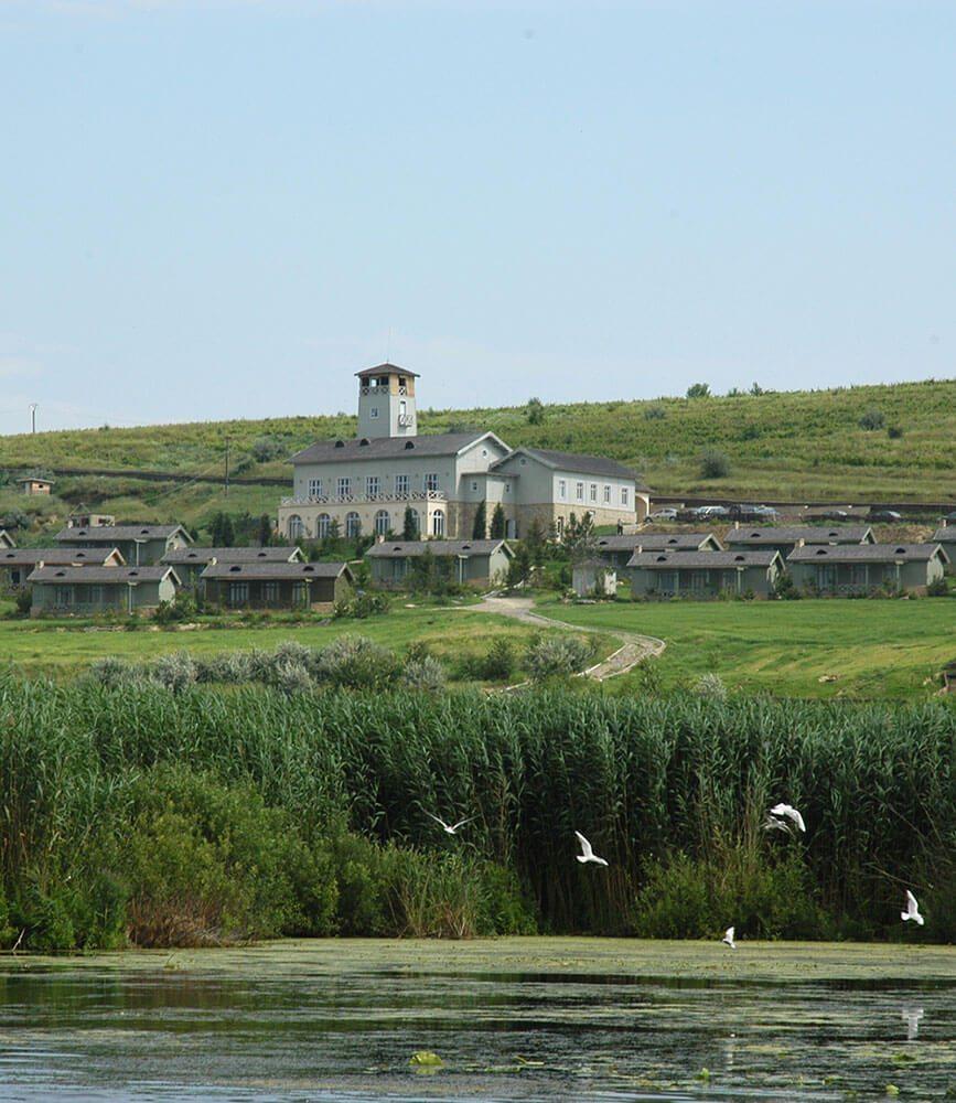 Danube-Delta-Resort-Romania-2