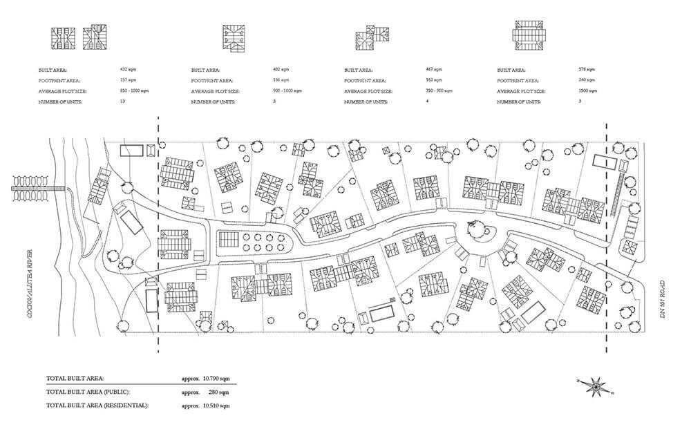 Residential-Complex-Romania-4