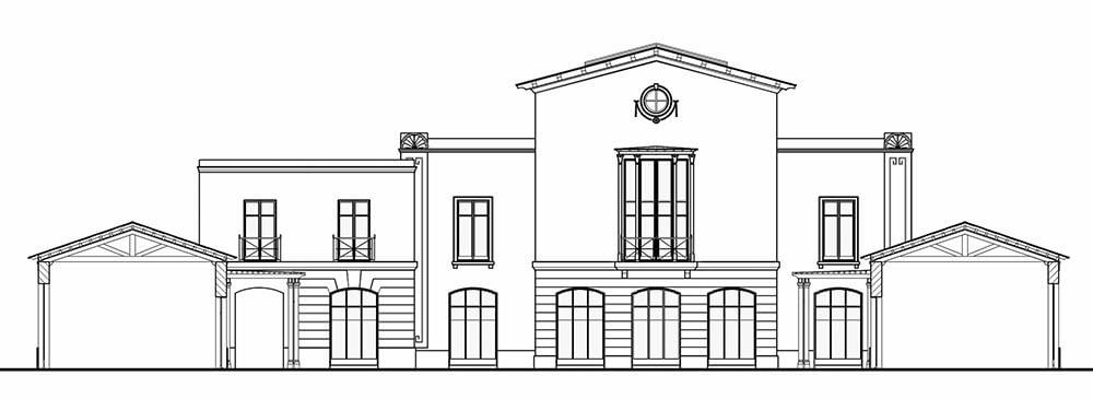 Collegiate-Buildings-London6
