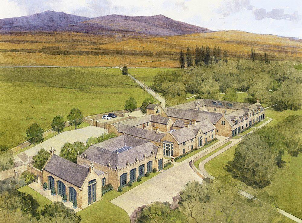 Sporting-Estate-Scotland-2