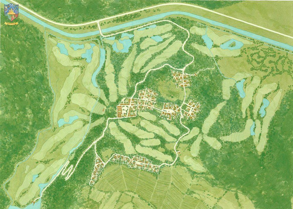 01-Monte-Dolzani-Estate