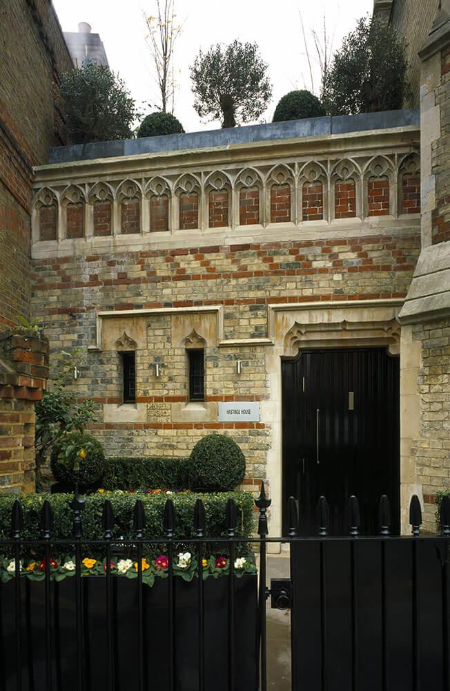 01-Private-House-Knightsbridge
