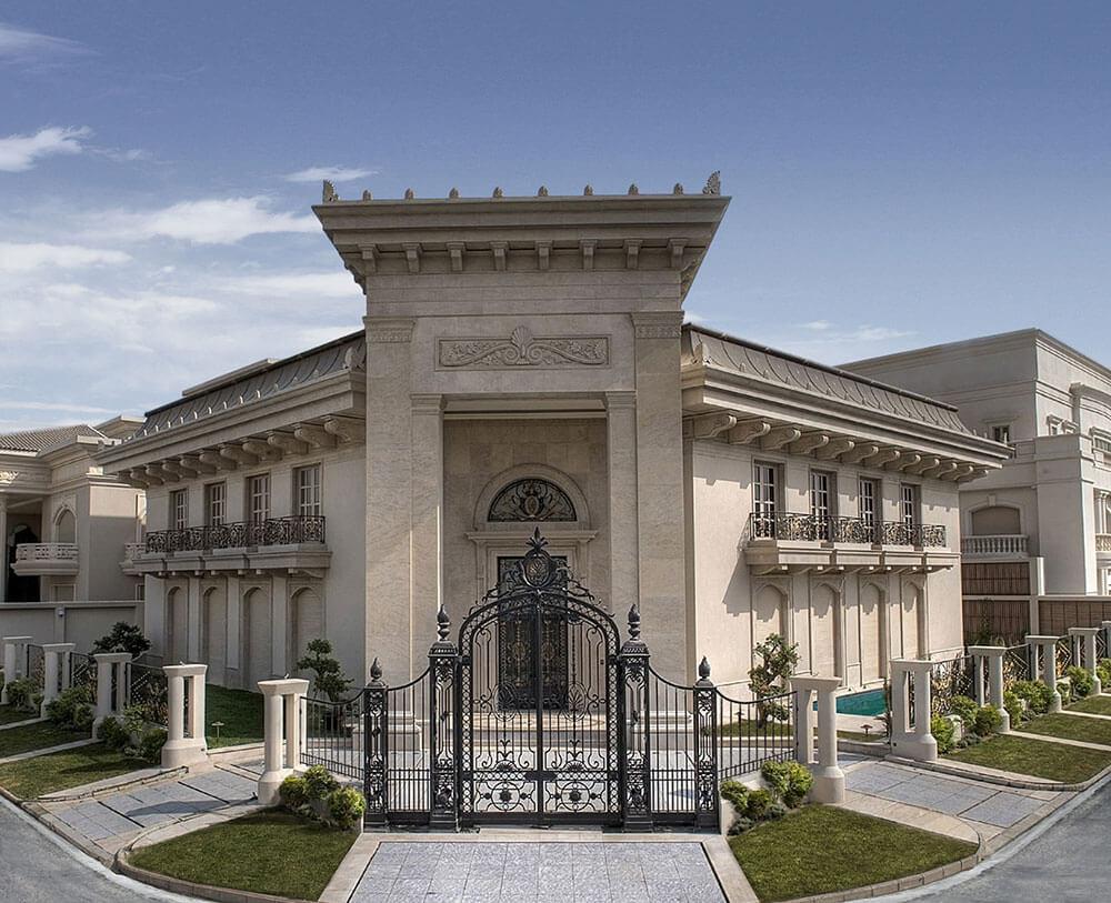 01-Residence-in-Bidda-Kuwait