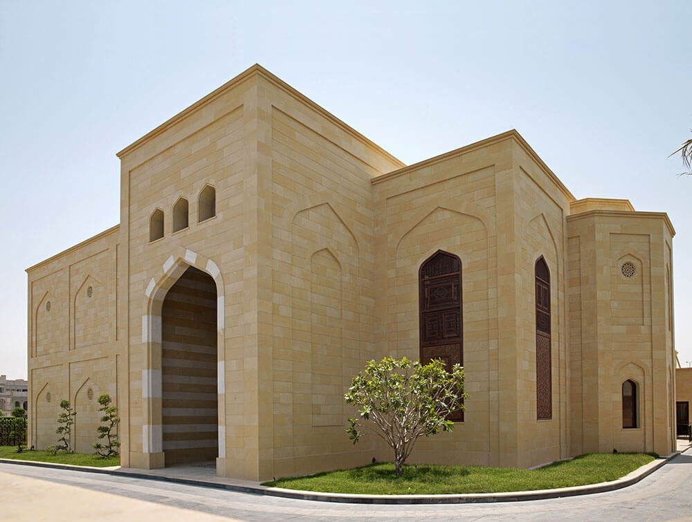 01-Villa-in-Miseela-Kuwait