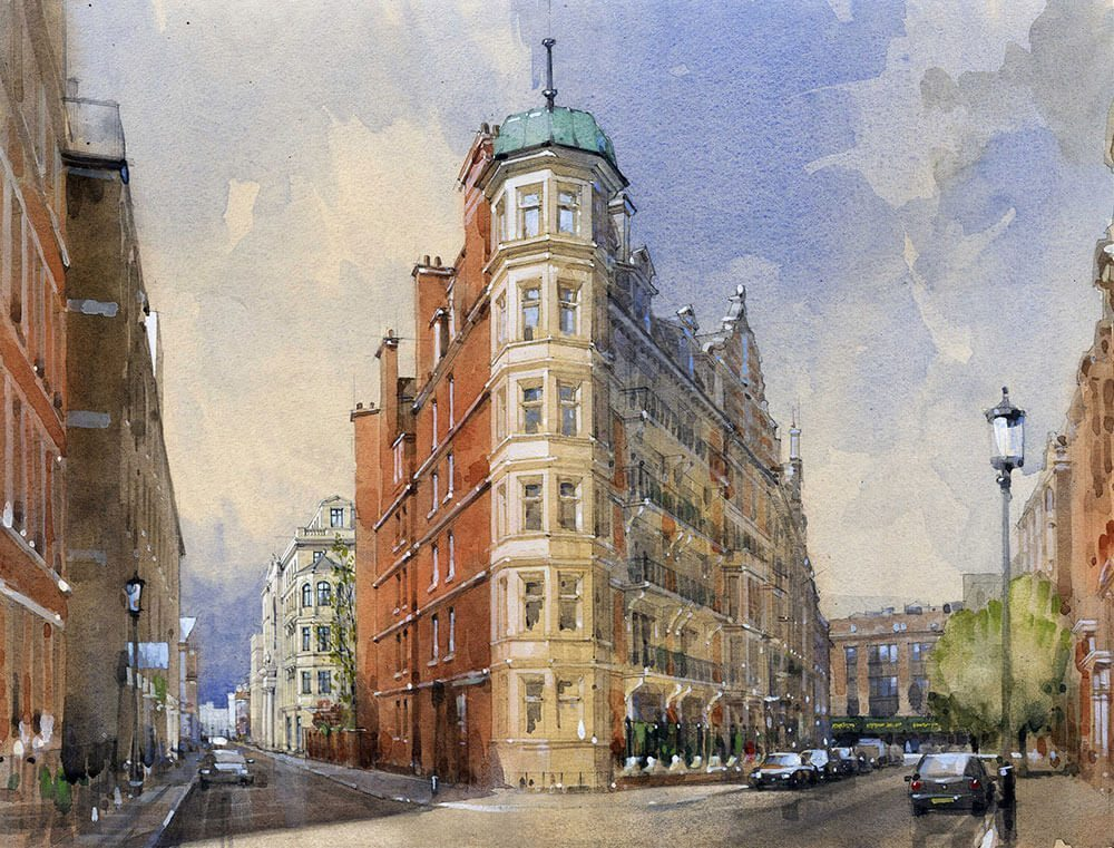 02-Apartment-Building-in-Knightsbridge
