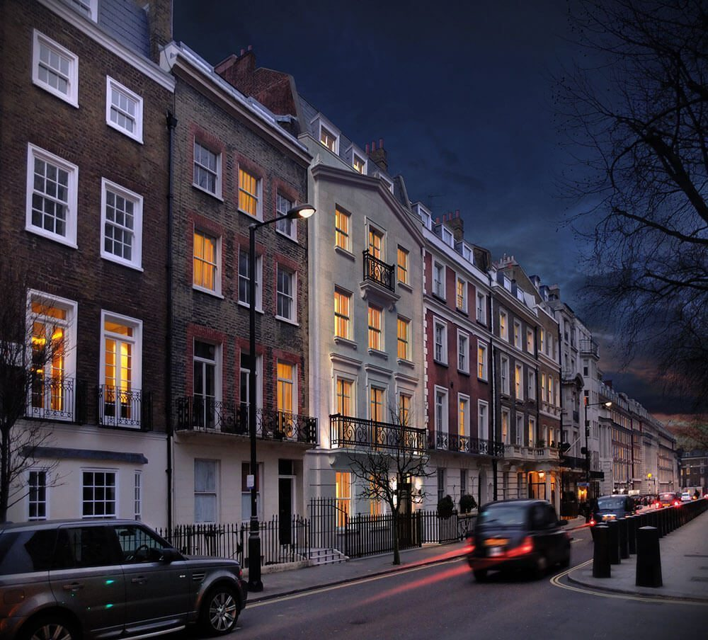02-Apartment-building-in-Mayfair