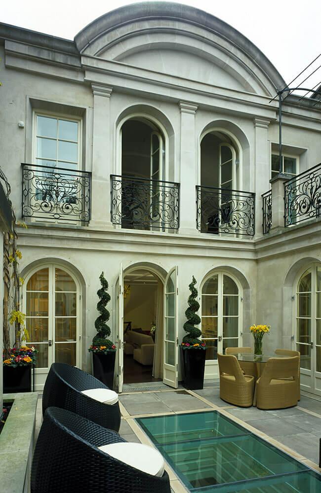 02-Private-House-Knightsbridge