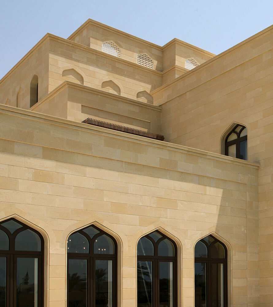 02-Villa-in-Miseela-Kuwait