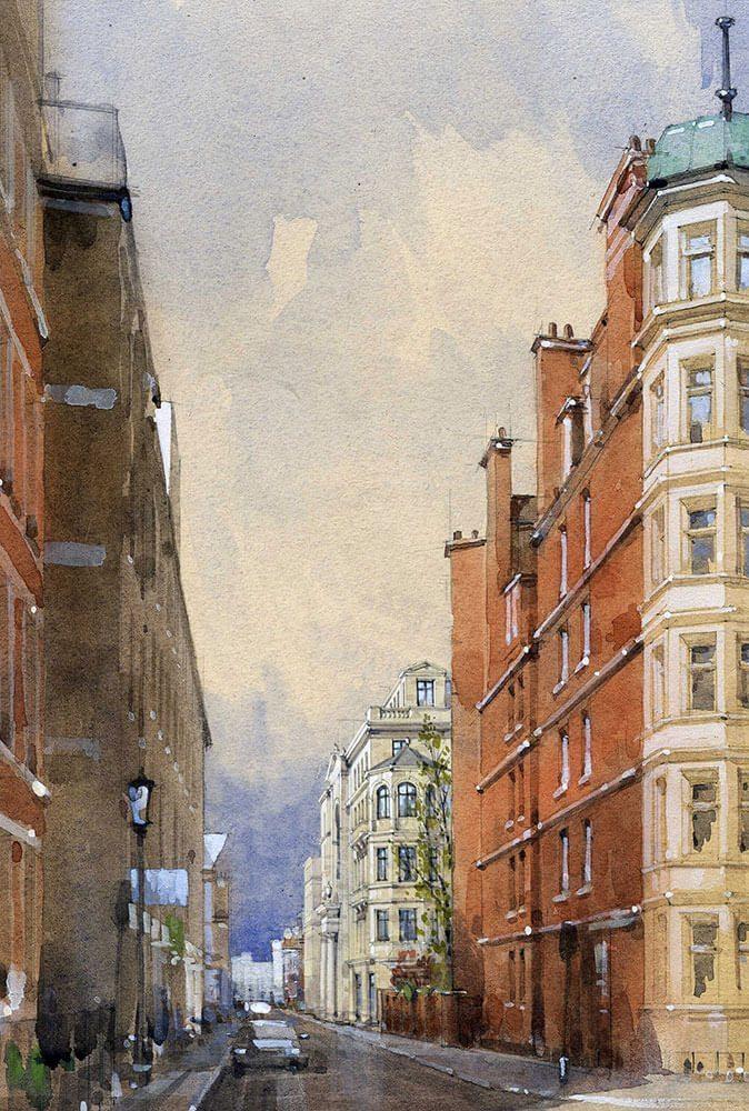 03-Apartment-Building-in-Knightsbridge
