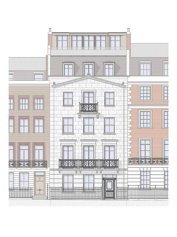 03-Apartment-building-in-Mayfair