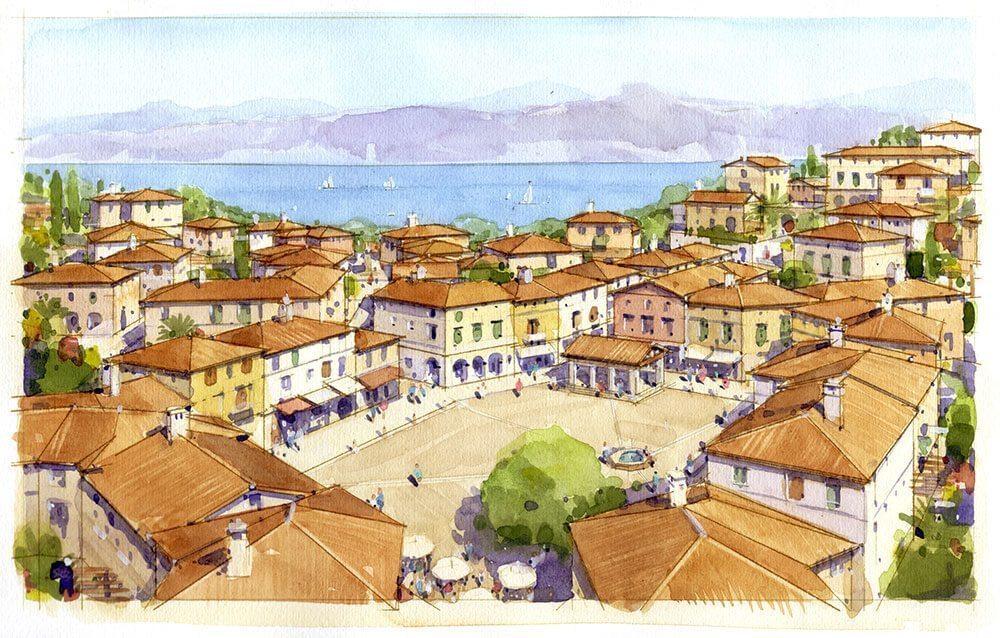 03-Island-Community-Croatia