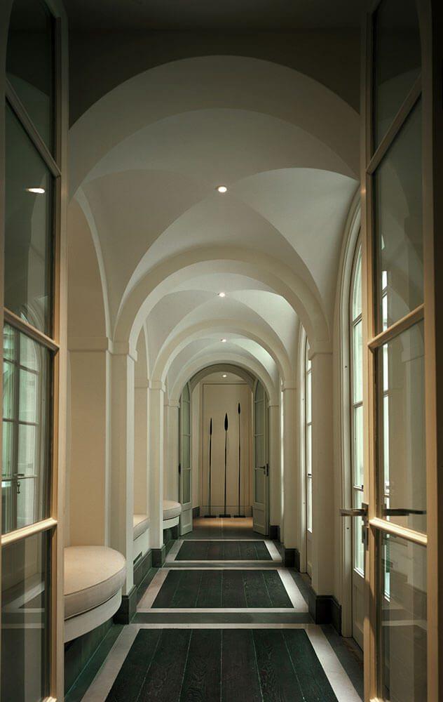 03-Private-House-Knightsbridge