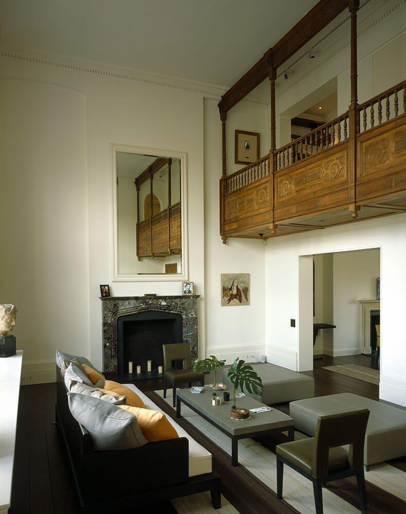 03-Residence-in-Chelsea