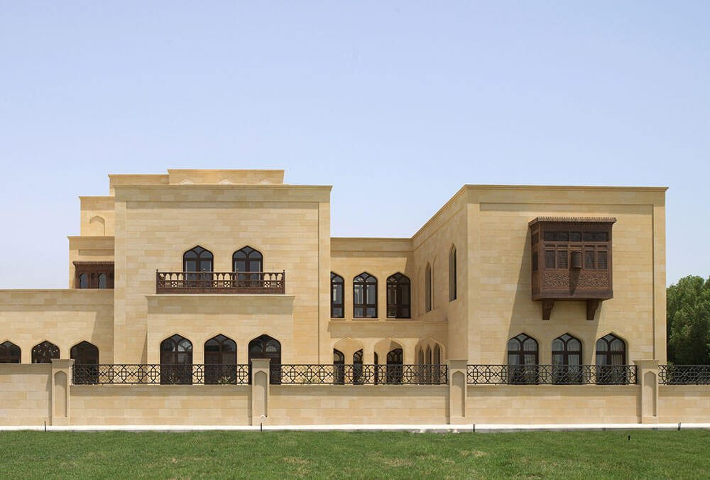 03-Villa-in-Miseela-Kuwait