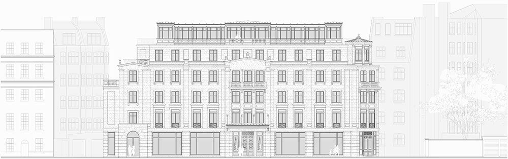 04-Apartment-Building-in-Knightsbridge
