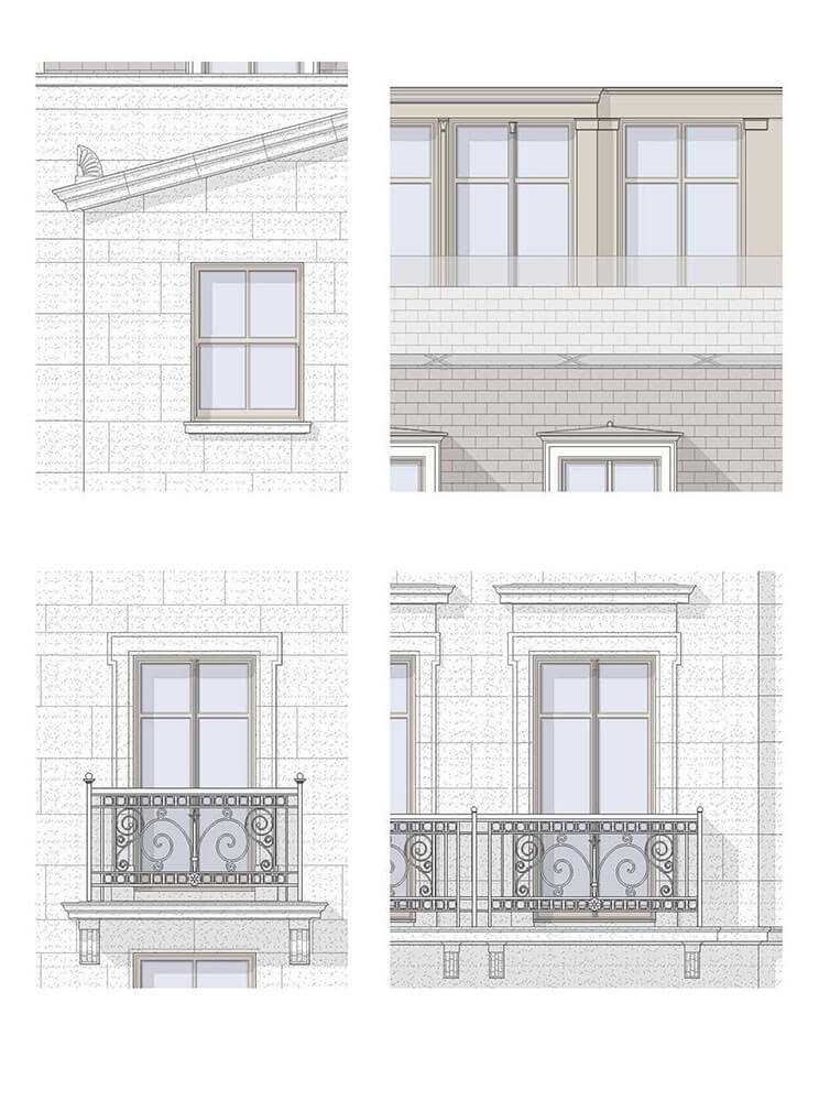04-Apartment-building-in-Mayfair