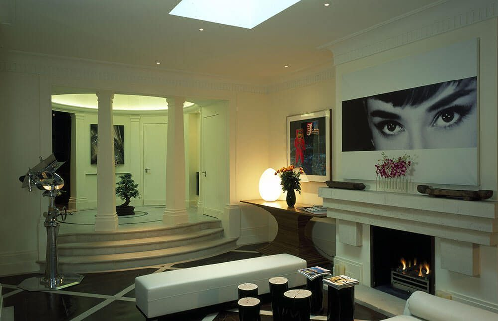 04-Private-House-Knightsbridge