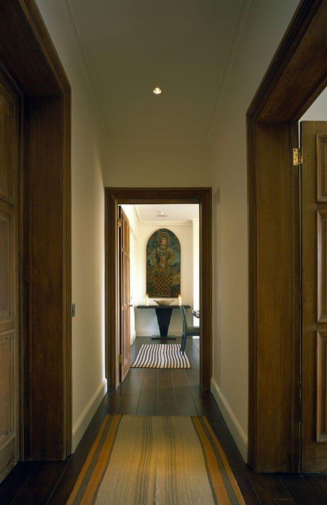 04-Residence-in-Chelsea
