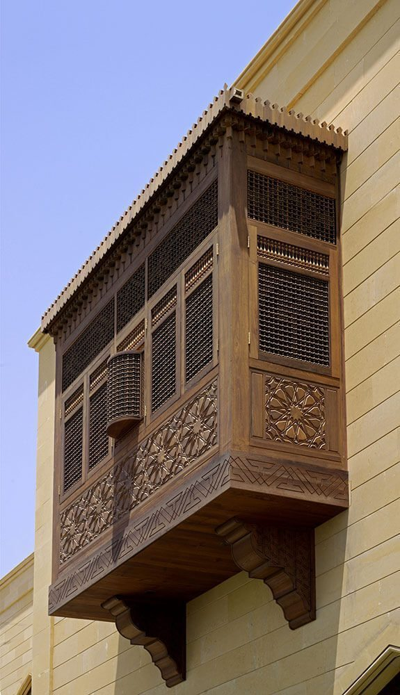 04-Villa-in-Miseela-Kuwait