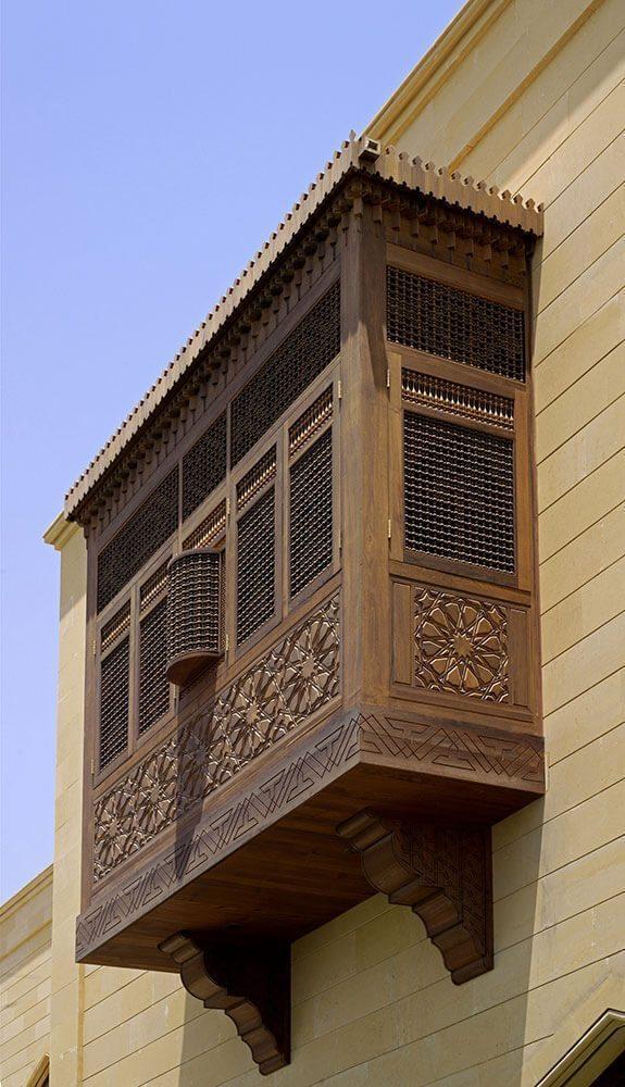04-Villa-in-Miseela-Kuwait