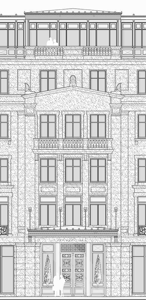 05-Apartment-Building-in-Knightsbridge