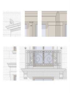 05-Apartment-building-in-Mayfair