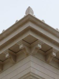 05-Residence-in-Bidda-Kuwait