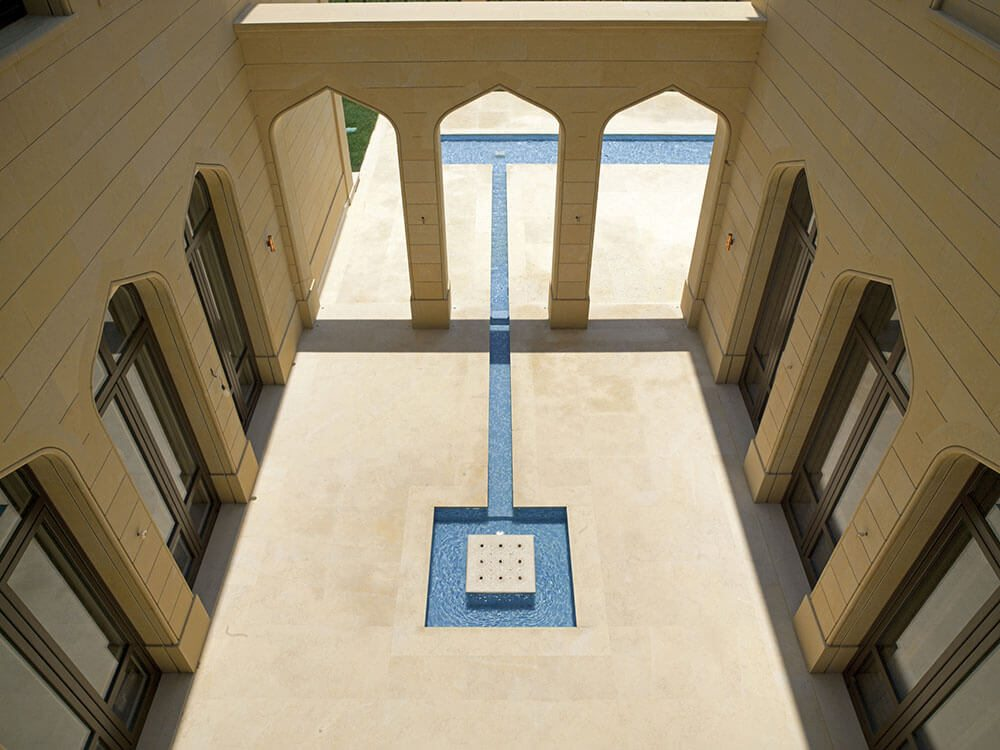 05-Villa-in-Miseela-Kuwait
