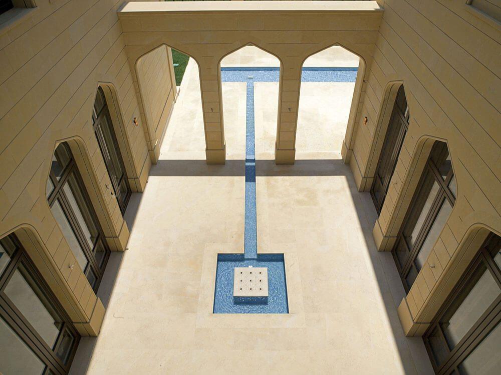 05-Villa-in-Miseela-Kuwait
