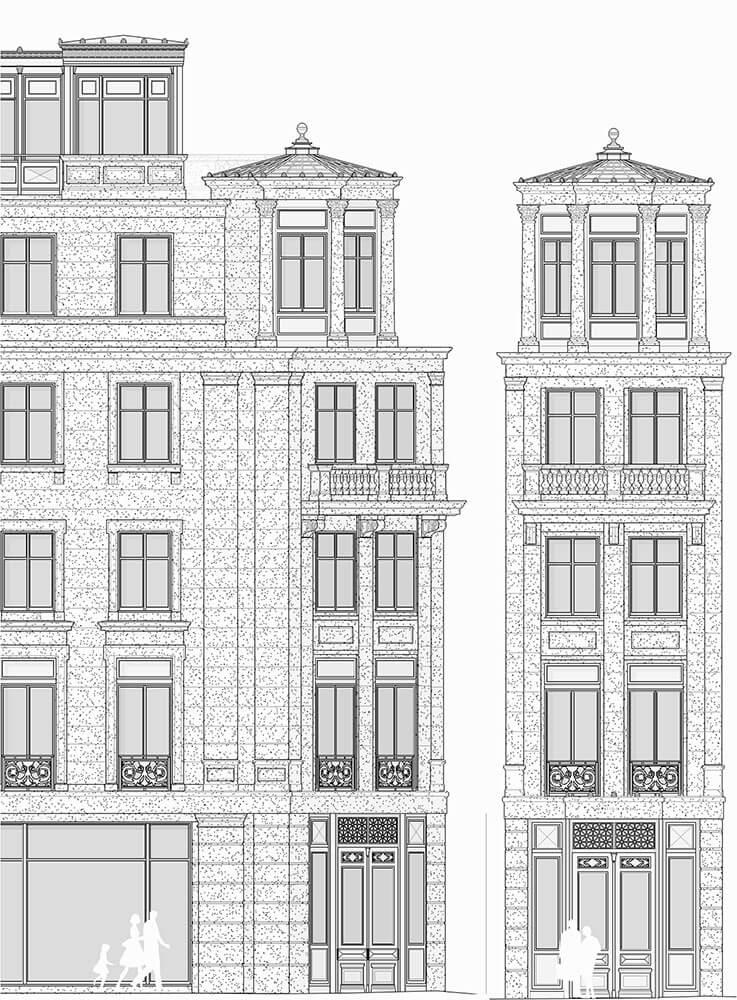 06-Apartment-Building-in-Knightsbridge