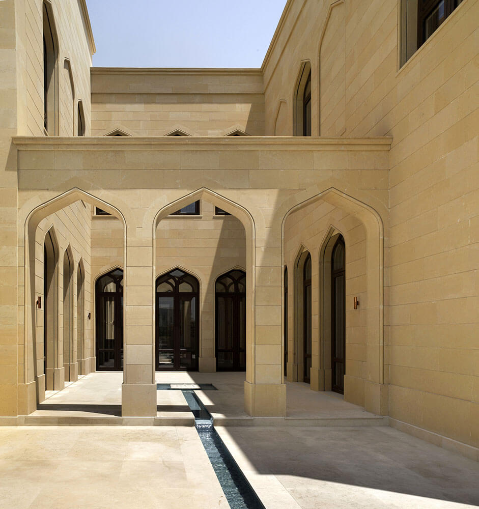 06-Villa-in-Miseela-Kuwait