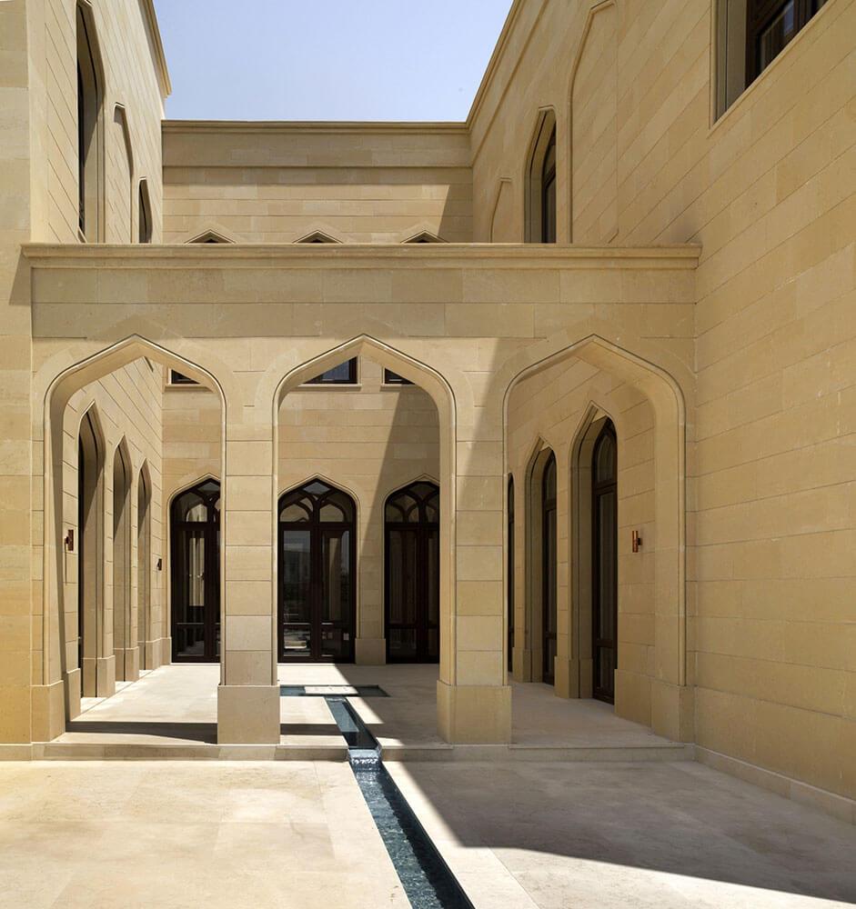 06-Villa-in-Miseela-Kuwait
