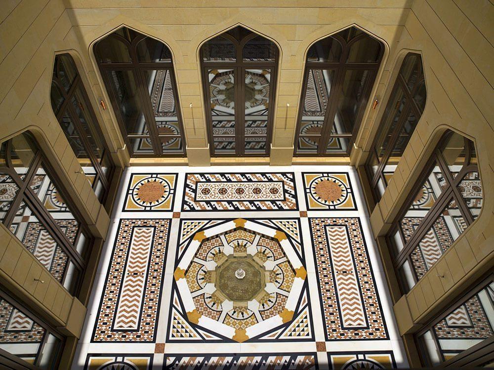 07-Villa-in-Miseela-Kuwait