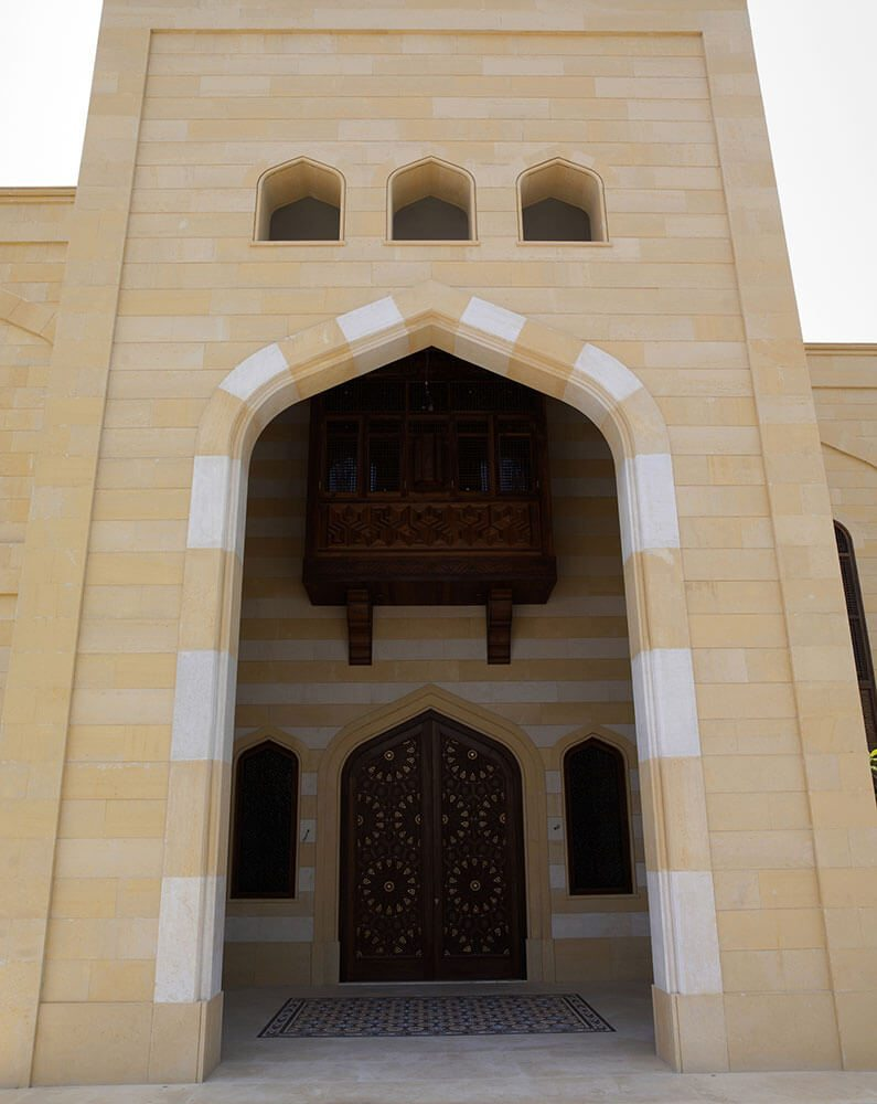 09-Villa-in-Miseela-Kuwait