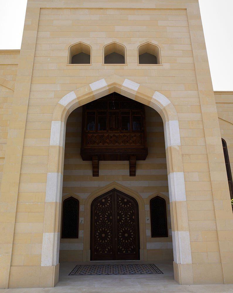 09-Villa-in-Miseela-Kuwait