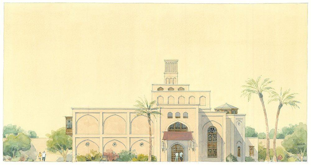 10-Villa-in-Miseela-Kuwait
