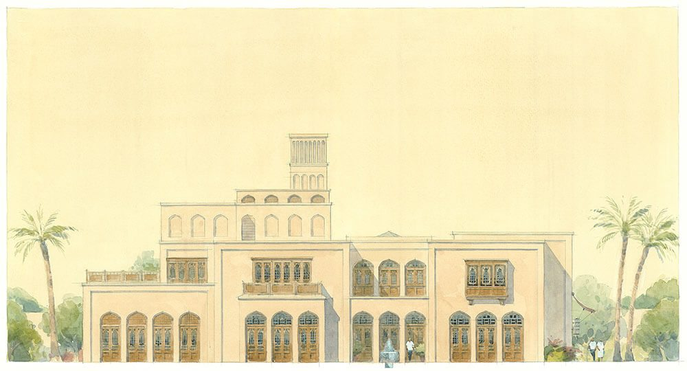 11-Villa-in-Miseela-Kuwait