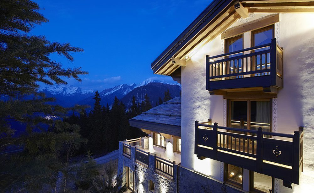 01-Chalet-in-Courchevel