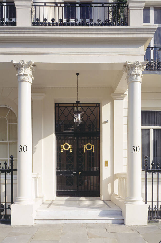 01-Embassy-in-Belgravia