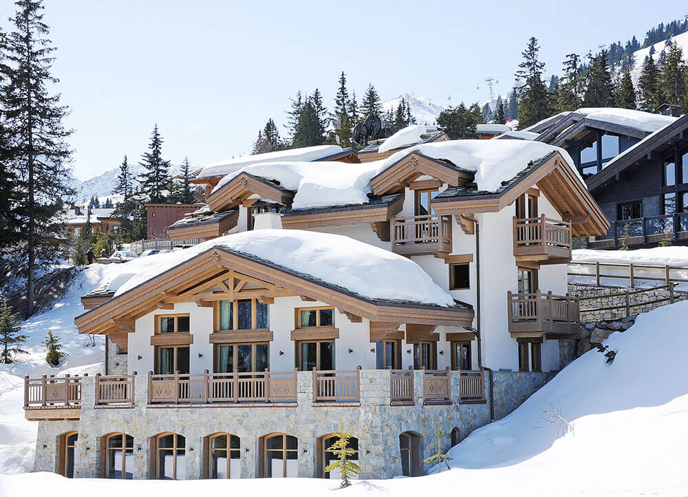 02-Chalet-in-Courchevel