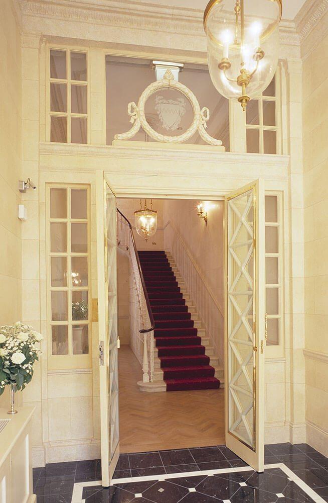 02-Embassy-in-Belgravia