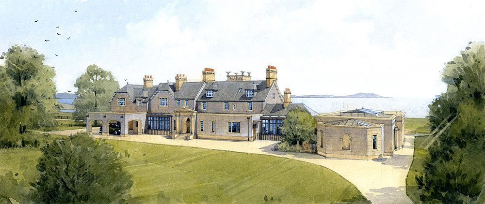 02-House-on-Scottish-Island