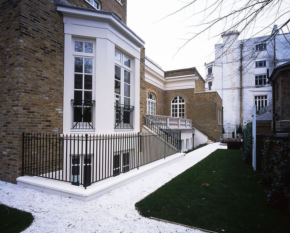 02-Private-Residence-in-Knightsbridge