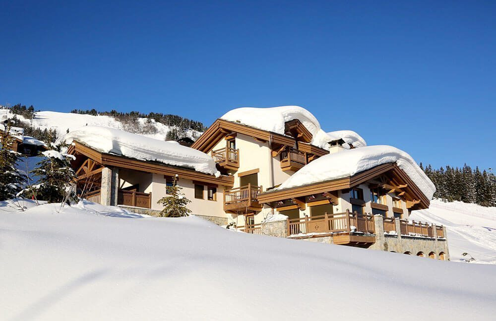 03-Chalet-in-Courchevel