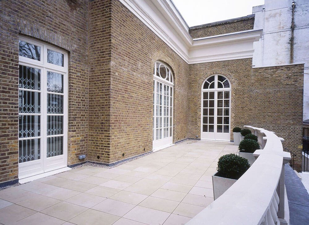 03-Private-Residence-in-Knightsbridge