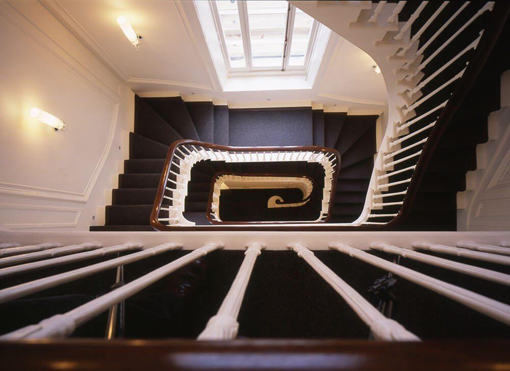 07-Private-Residence-in-Knightsbridge