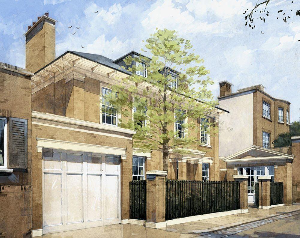 01-New-Residence-in-Kensington