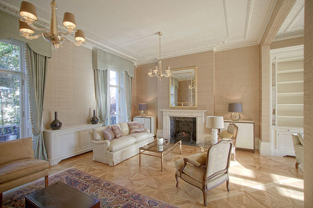 01-Townhouse-in-Belgravia